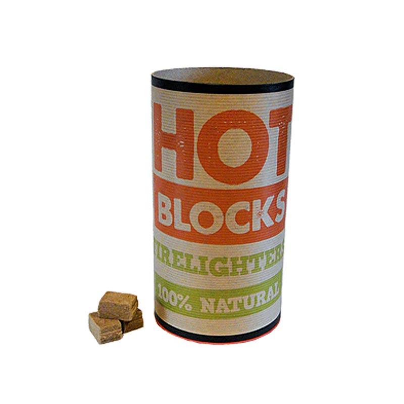 100-firelighter-blocks-100-biomass