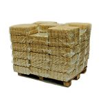 hotblocks-wood-briquettes-full-pallet-48-x-24-packs