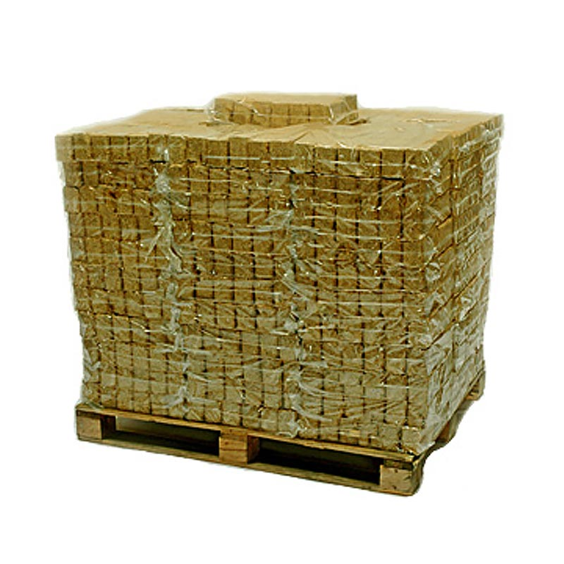 hotblocks-wood-briquettes-full-pallet-96-x-12-packs