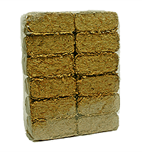 hotblocks-wood-briquettes