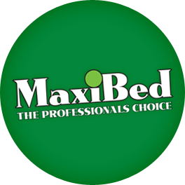 maxibed-animal-bedding-logo