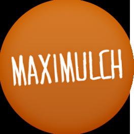 maximulch-logo