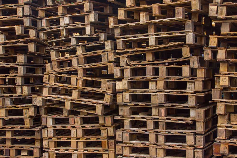 pallets-to-be-graded-or-reclaimed